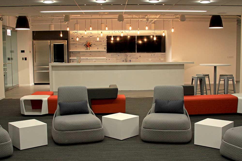 Rise interactive reed construction for Interior design staffing agency chicago
