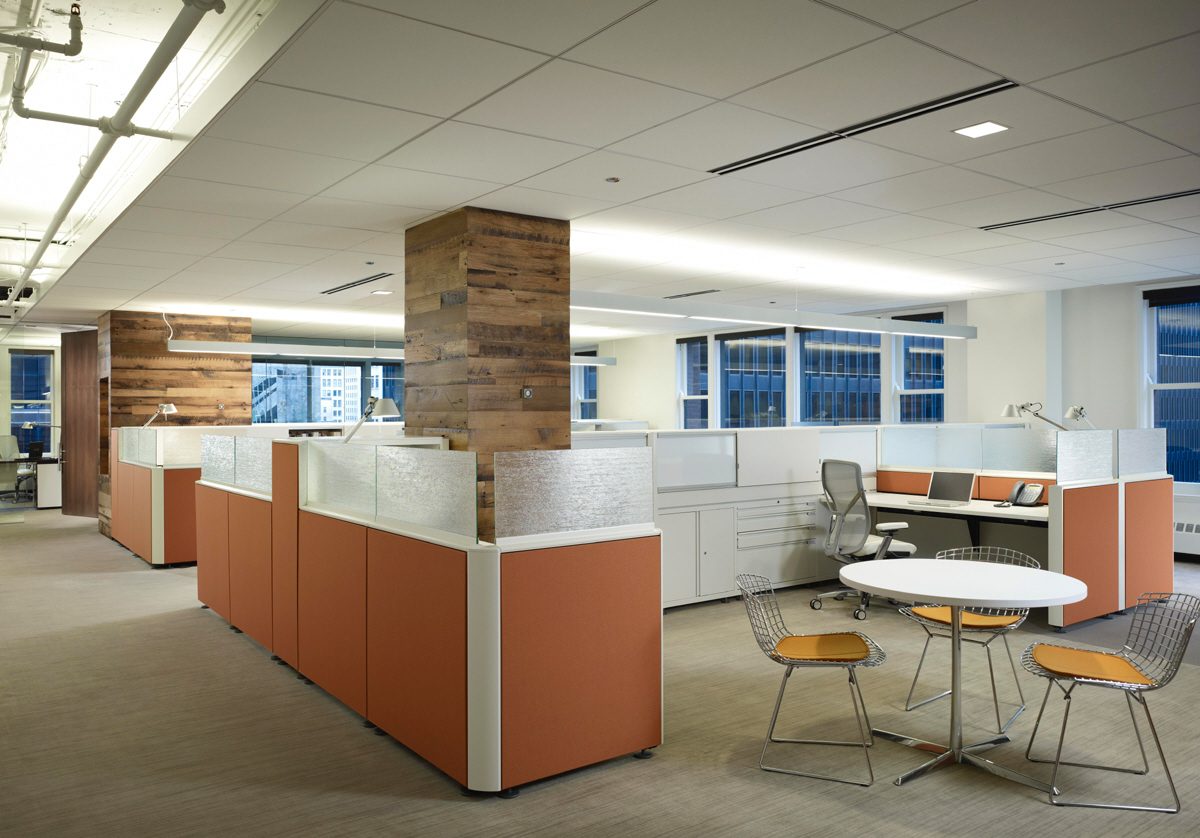 Chicago archives reed construction for Interior design staffing agency chicago