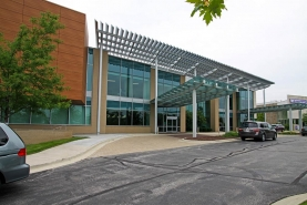 img_5658-northwestern-cancer-center
