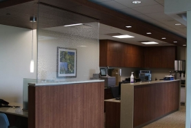 img_4698-northwestern-cancer-center